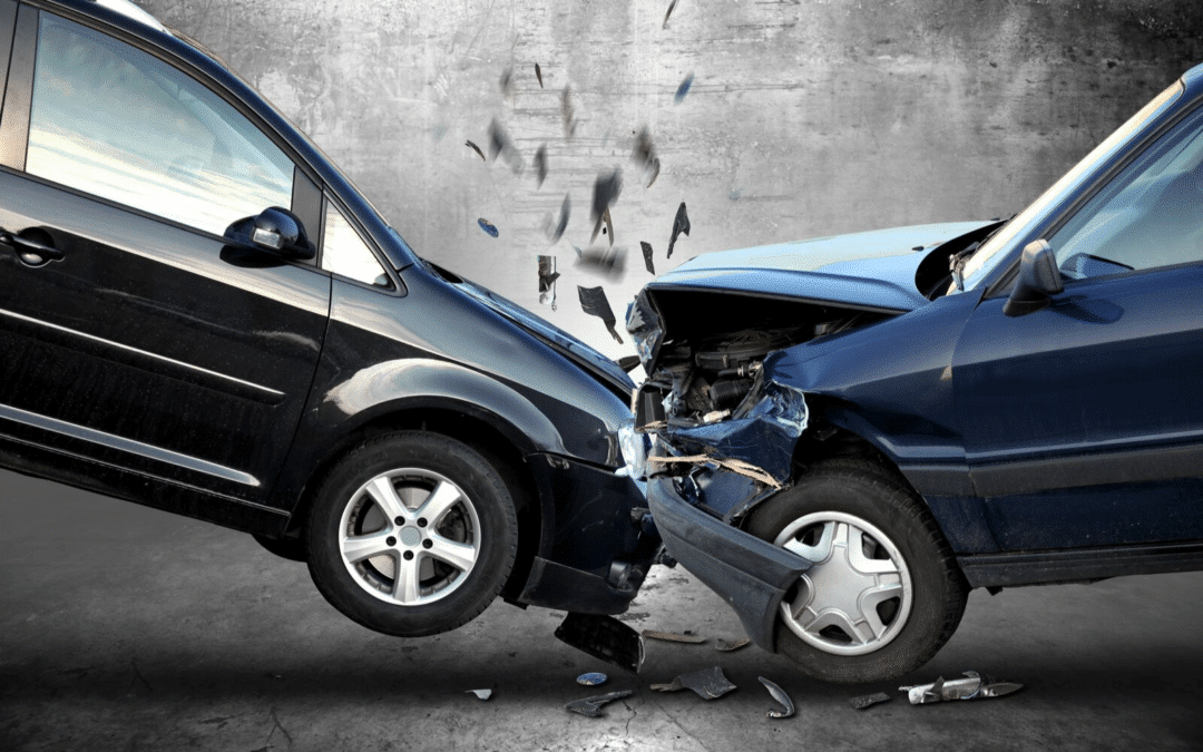 How Much Can I Expect to Get from My Personal Injury Lawsuit?